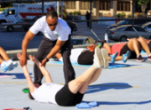 DeKalb Medical Fitness Bootcamp5
